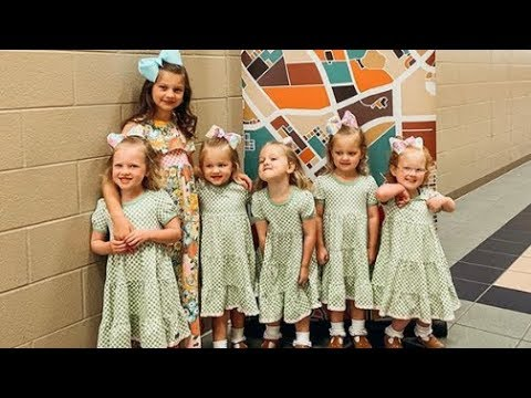 When Does 'OutDaughtered' Come Back to TV? TLC Announces 2019 Premiere