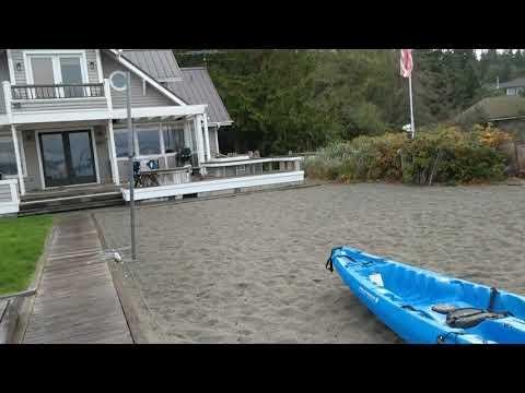 Whidbey Island, Washington