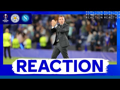 """""""It Was An Exciting Game"""" - Rodgers 