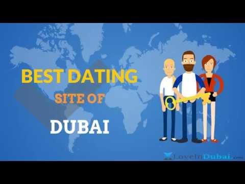 Top Dating-Website in dubai