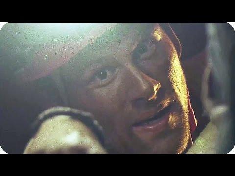 Trailer do filme The Last Descent