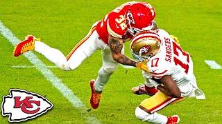 Chiefs Tyrann Mathieu & Chris Jones Ready for Big 2020? RunItBack Q&A