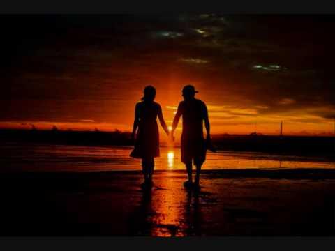 I Want To Spend My Lifetime Loving You  w/lyrics