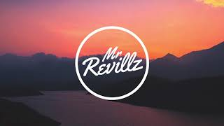 Download Halsey - Now Or Never (R3hab Remix) MP3 song and Music Video