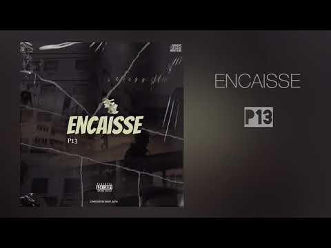 Download p13 -encaisse