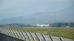 Kumamoto Airport-Asiana(Airbus A321-200) 4