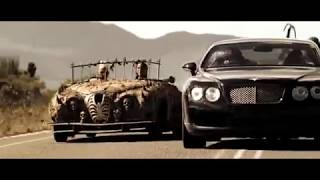 Best action scenes in Hollywood movie  ||bike stunt  || woman stunt ||
