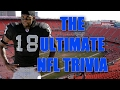The Ultimate NFL Trivia Challenge - How Well Do You Know Your Football?