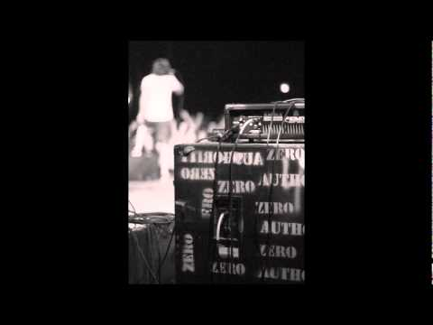 authority-zero-find-your-way-acoustic-sambarinann