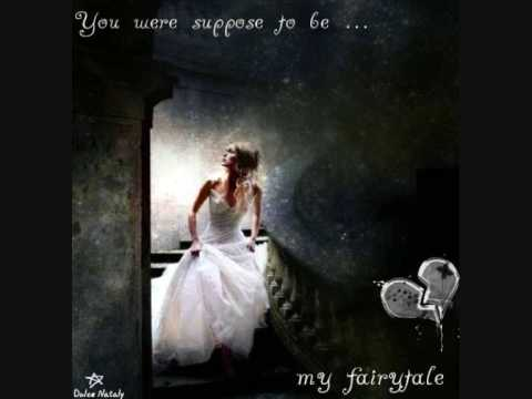 ALEXANDER RYBAK - FAIRYTALE LYRICS