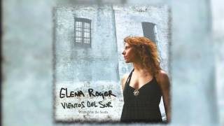 "Elena Roger ""Every Breath You Take"" (Cada ves que respires) Sting"