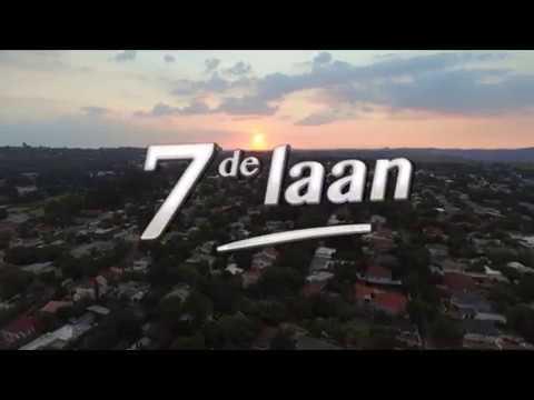 New 7de Laan Intro