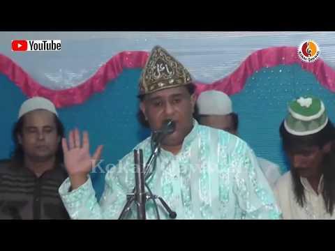Murad Aatish Qawwali | Ajmer Ka Khwaja Aisa Hai | Qawwali Khwaja Grib Nawaz | Kolan Qawwali