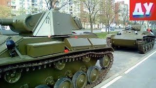 Военная Техника видео для Детей - Изучаем Военную Технику развивающие видео Детям познавательное War