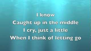 I Cry - Flo Rida Lyrics