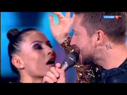 Телеканал Майдан ТВ. Смотреть онлайн вещание. Канал Майдан