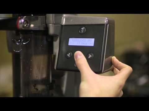 Bunn Trifecta Automatic Brewing Guide