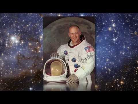 What's in a Name? -- Buzz Aldrin Elementary School