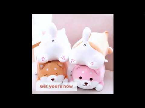 shiba-inu-cartoon-pillow