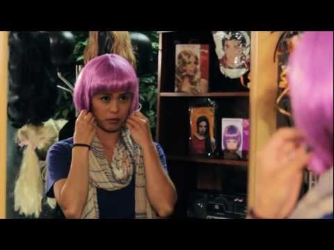 Breast Day Ever Trailer #1 streaming vf