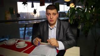 Юридичне обґрунтування домашньої освіти в Україні. Юрист Юрій Плювака