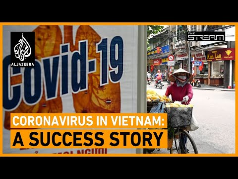 How have some countries beaten coronavirus? | The Stream