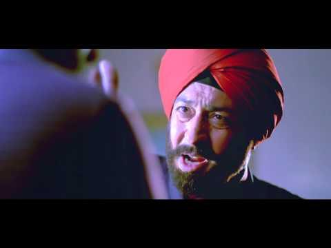 Honour Killing | Official Theatrical Trailer | Rabba Maaf Kareen | 2014
