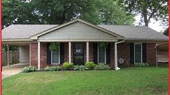 863 N. Hackberry Dr. Southaven, MS. 38671