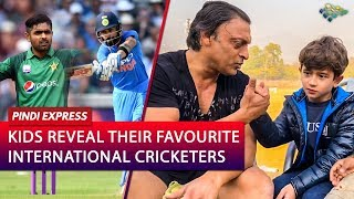 kids-revealing-their-favourite-international-cricketers-virat-kohli-babar-azam-shoaib-akhtar