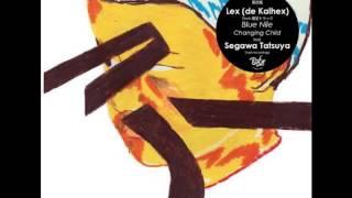 Lex (de Kalhex) feat. Segawa Tatsuya - Changing Child