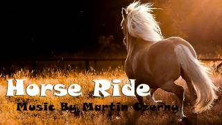 Video Celtic Music - Horse Ride download MP3, 3GP, MP4, WEBM, AVI, FLV Januari 2018
