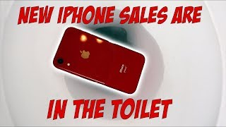 are-the-2018-iphones-in-trouble