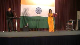 Live Music - India