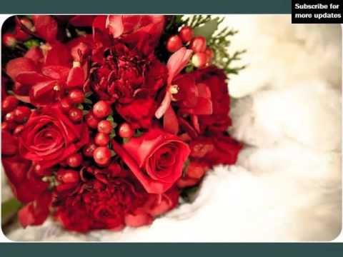 red-orchid-bouquet-|-beautiful-collection-of-flower-bouquet-pictures