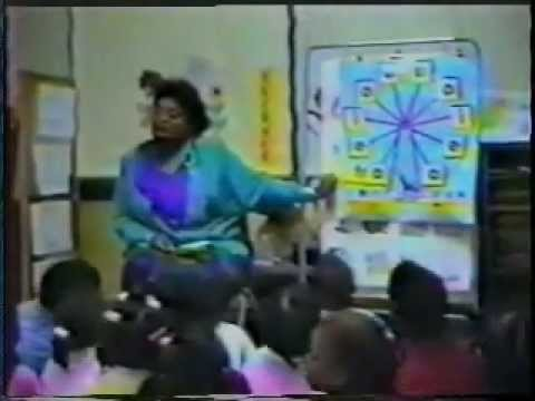 Preschool Homeschooling Curriculum