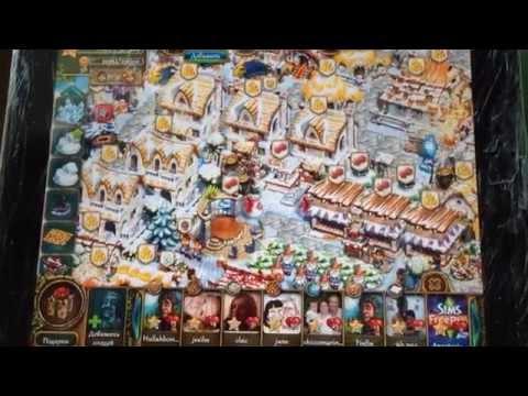 Маша 2 Сказочная страна Игры на внимание MyPlayCity