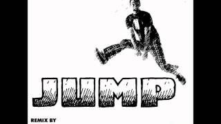 Retrohandz feat Kino - Jump (Aniki Remix)