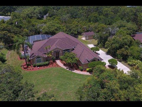 Live Oak Estate in Orlando, Florida  | Sotheby's International Realty