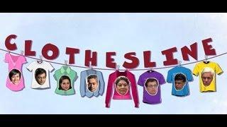 Clothesline - Episode 3 - News and Political Satire
