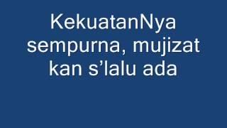 Pastikan Ada Harapan by Ilham Idol