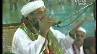 Abdul Rauf Rufi (Mera Dil Bhi Chamka Day Chamkaanay Walay)