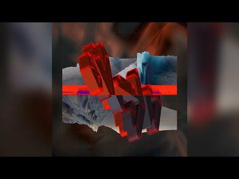 WDL - Beautiful Thing (ft. Pauline Kamusewu) [Audio]