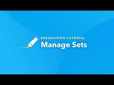 script-breakdown-tutorial:-how-to-manage-scene-settings-(ep.10)