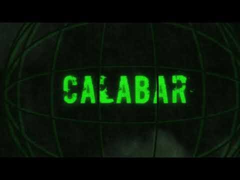 Calabar High - Peace We A Pree (PFC SONG #3 2017)