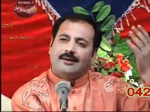 YouTube - Latif Qamar Uploaded songs new 2011 new ...