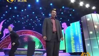 Gamarjobat Funny Magic Show《逗你玩儿》.flv