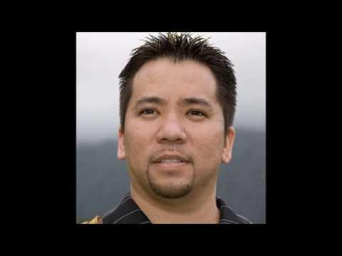 Hoku Zuttermeister - Lāʻieikawai