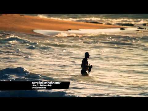O Surfista Henrique Pistilli Apresenta O Body Surf