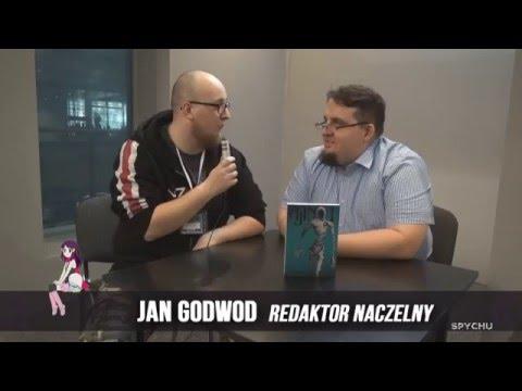Download Wywiad ze Studiem JG [Pyrkon 2016]