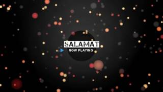 SALAMAT SARBJIT ¦ ARIJIT SINGH, AMAAL MALLIK & TULSHI KUMAR   FULL SONG WITH LYRICS
